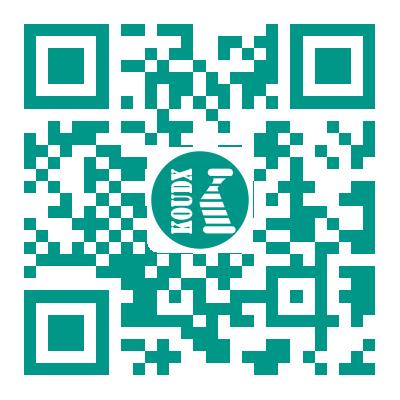www.33mm8.com QR Code
