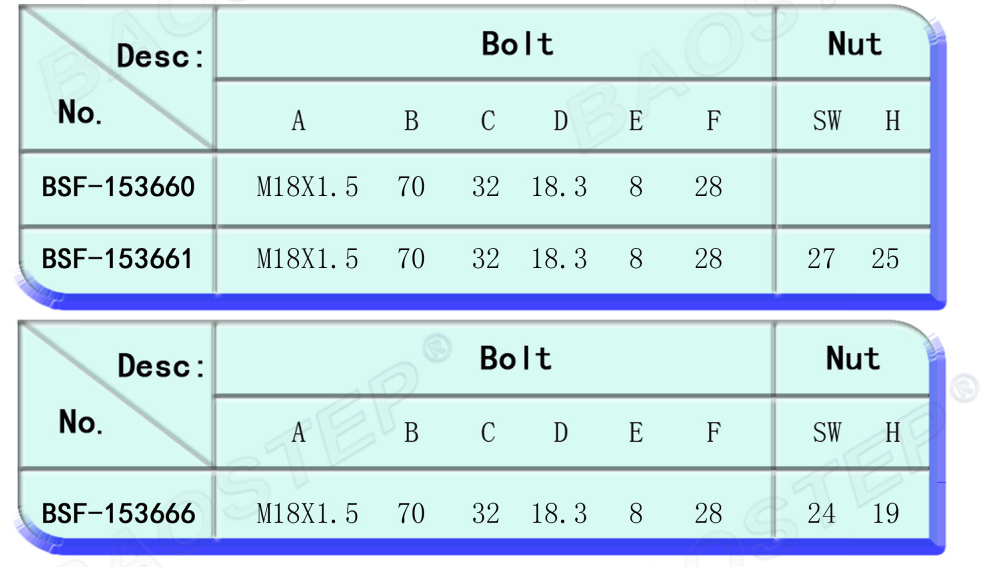 BSF-153660-153661