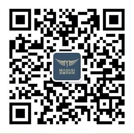 企业微信截图_e7fa92b1-ae03-48de-942d-2f82acecb7f5