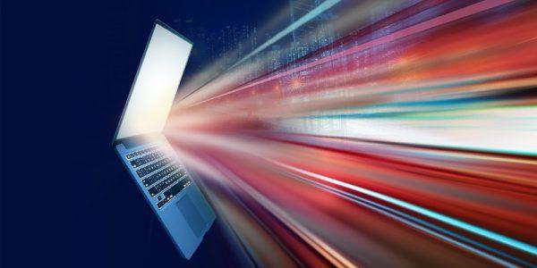 欧亿平台携手联发科将为PC平台带来5G应用体验