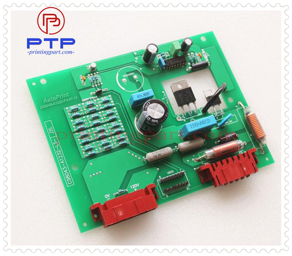 Details about  /V7-2415D15-PM MK444G Board