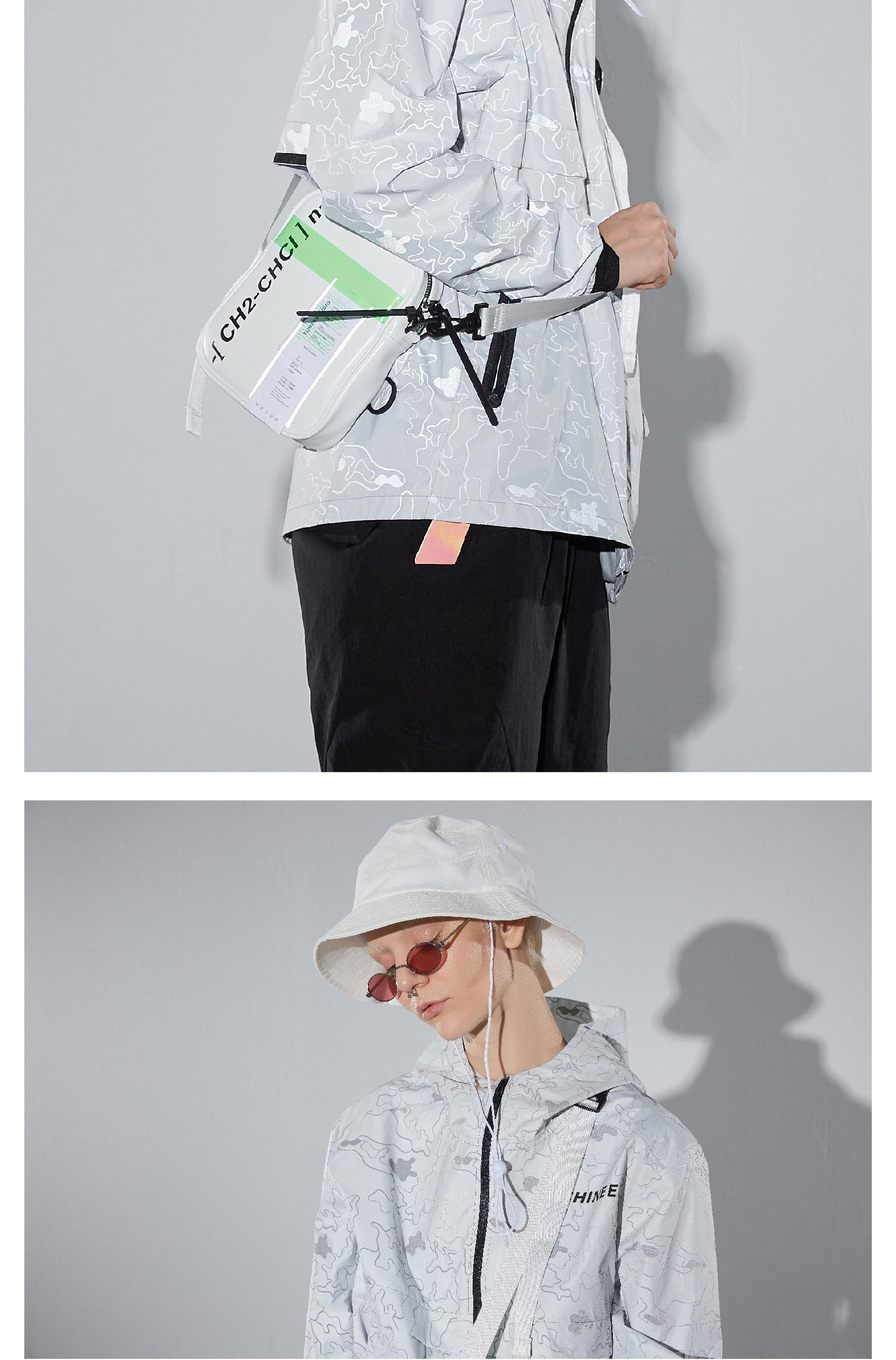 images-2020-4-1-AWY026_畫板-1_08