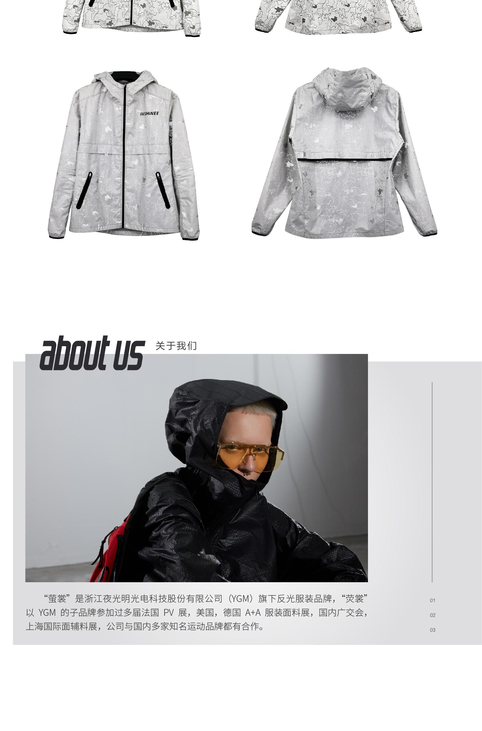 images-2020-4-1-AWY026_畫板-1_10