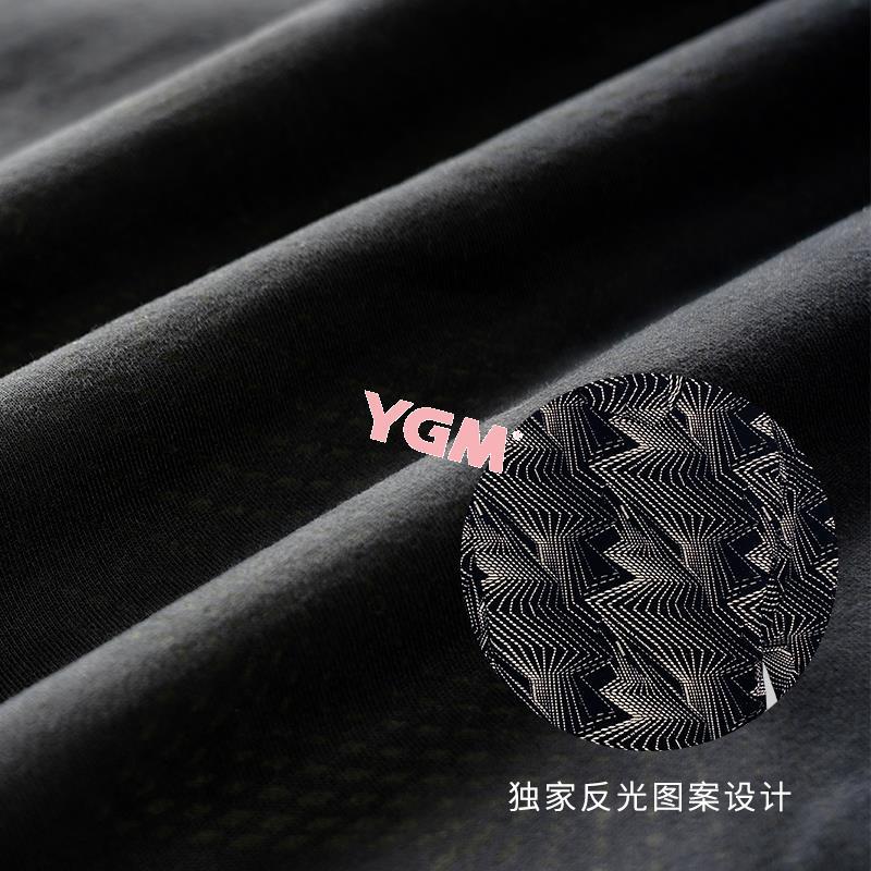 Y022副图3