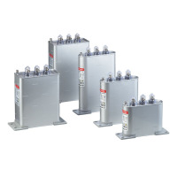 box-type-bsmj-three-phases-shunt-capacitor