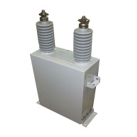 bam-series-single-and-three-phase