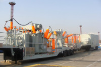 Mobilesubstation-3