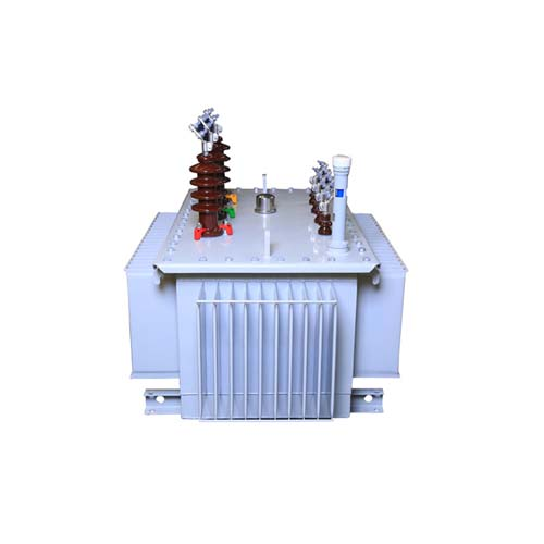 S-BH15-16-amorphous-core-oil-immersed-transformer-1