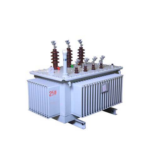 S-BH15-16-amorphous-core-oil-immersed-transformer-2