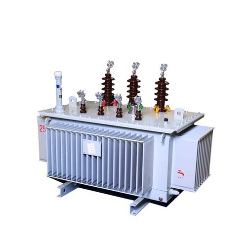 S-BH15-16-amorphous-core-oil-immersed-transformer-3