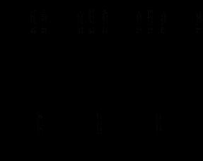 img32