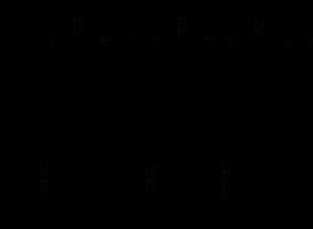 img56