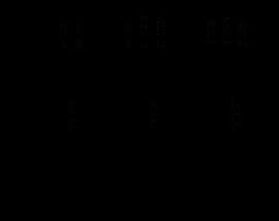 img80
