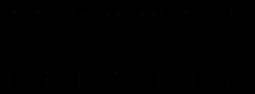 img88
