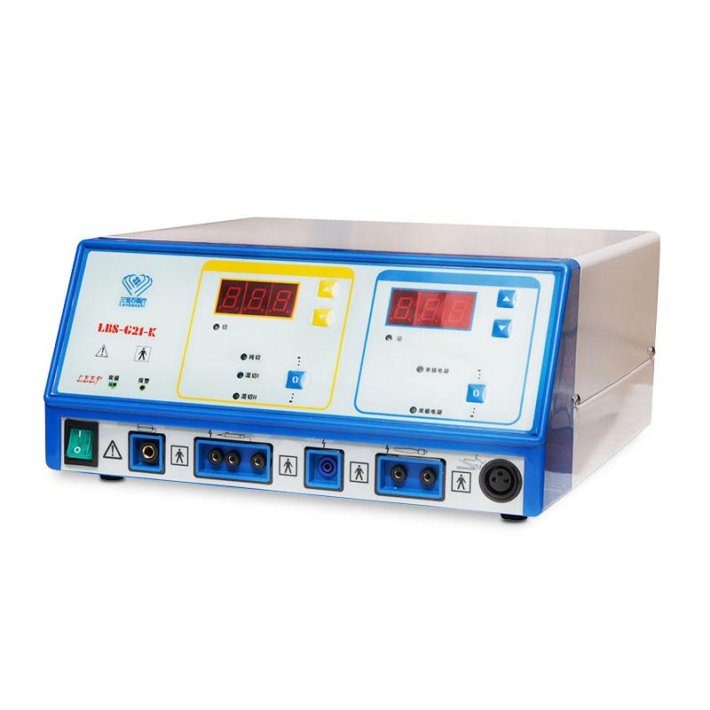綜合型高頻電刀-120W-精修1