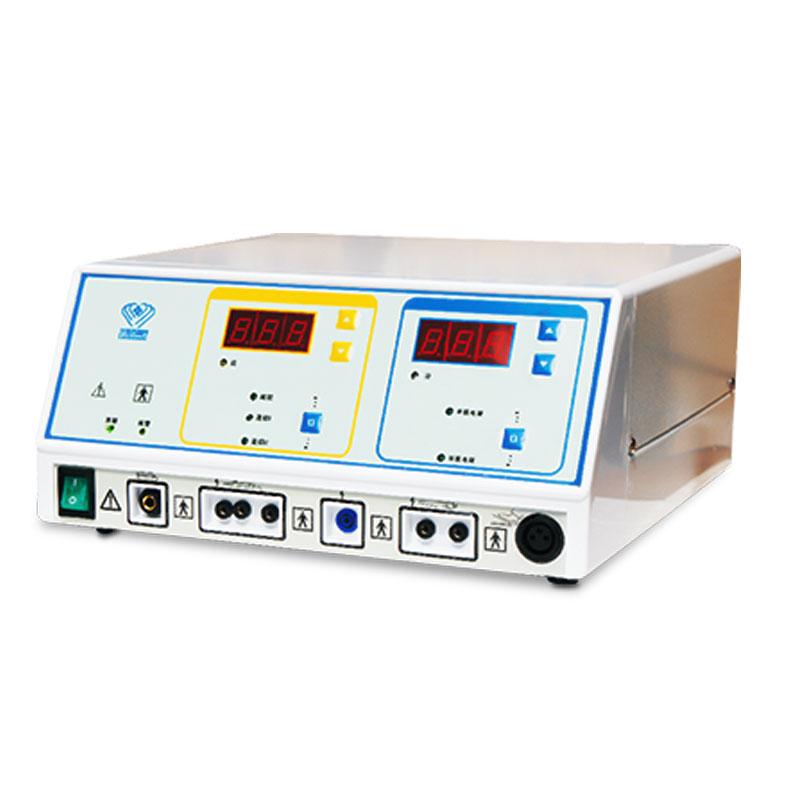 綜合型高頻電刀-350W-800