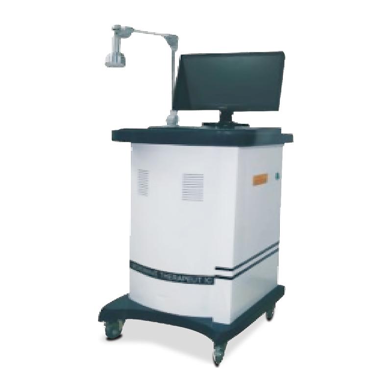全科脈沖微波治療儀800