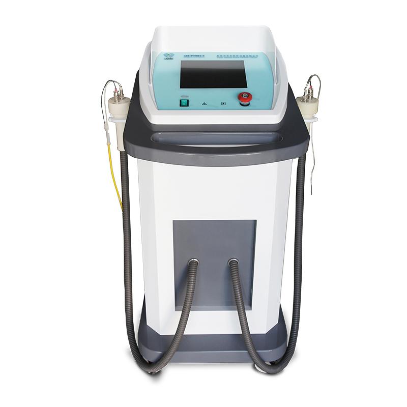 泌尿微波治療儀800