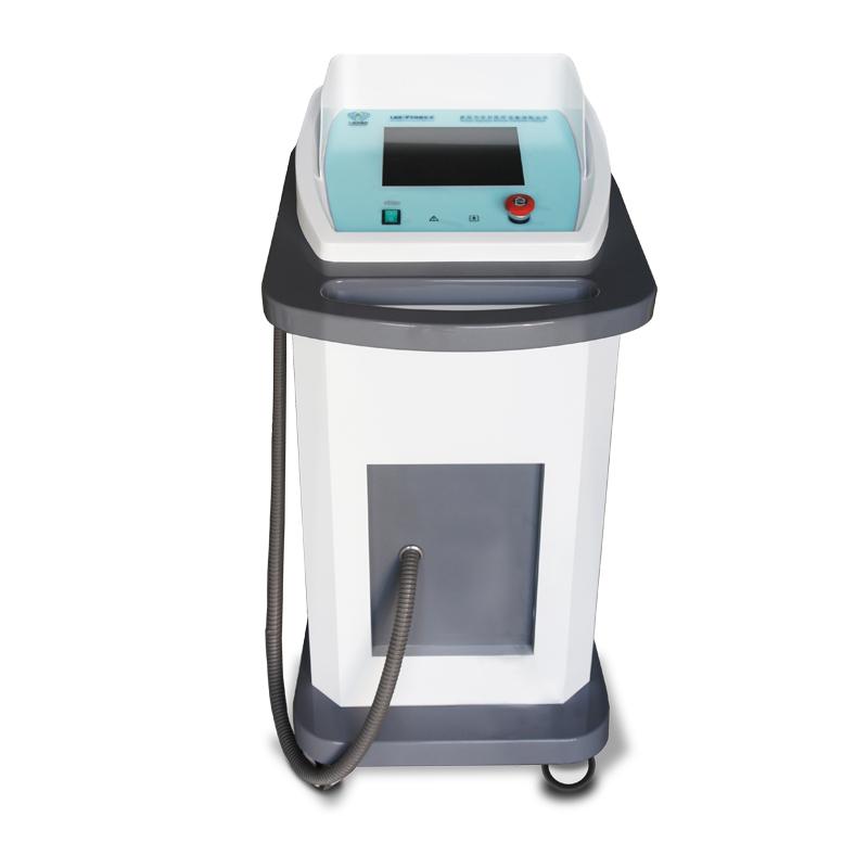 肛腸微波治療儀-800