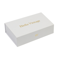 jewelrygiftbox89-1