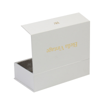 jewelrygiftbox89-3
