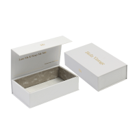 jewelrygiftbox893