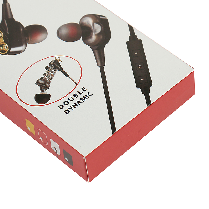 earphonegiftbox108-4