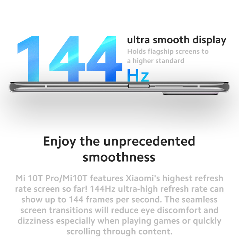 Global-Version-Xiaomi-Mi-10T-Pro-Smartphone-Snapdragon-865-Octa-Core-144Hz-64MP-108MP-Rear-Camera-2