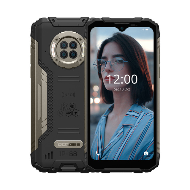 World-Premiere-DOOGEE-S96-Pro-Rugged-Phone-48MP-Round-Quad-Camera-20MP-Infrared-Night-Vision-Helio.jpg_640x640