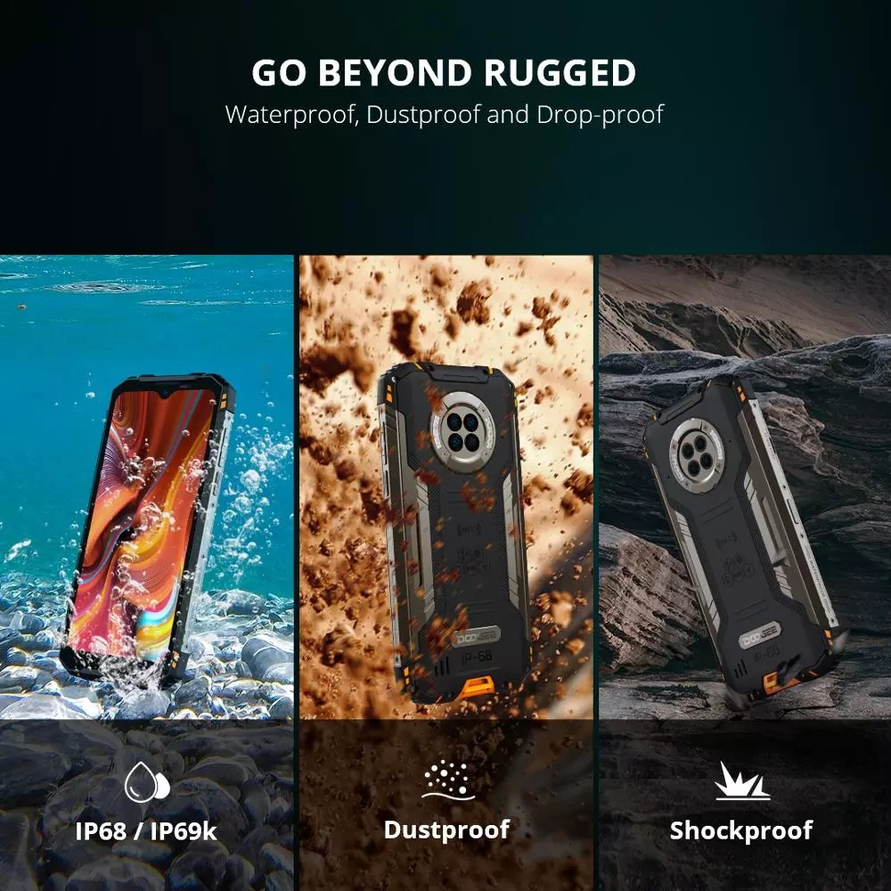 World-Premiere-DOOGEE-S96-Pro-Rugged-Phone-48MP-Round-Quad-Camera-20MP-Infrared-Night-Vision-Helio.jpg_Q90.jpg_.webp-4