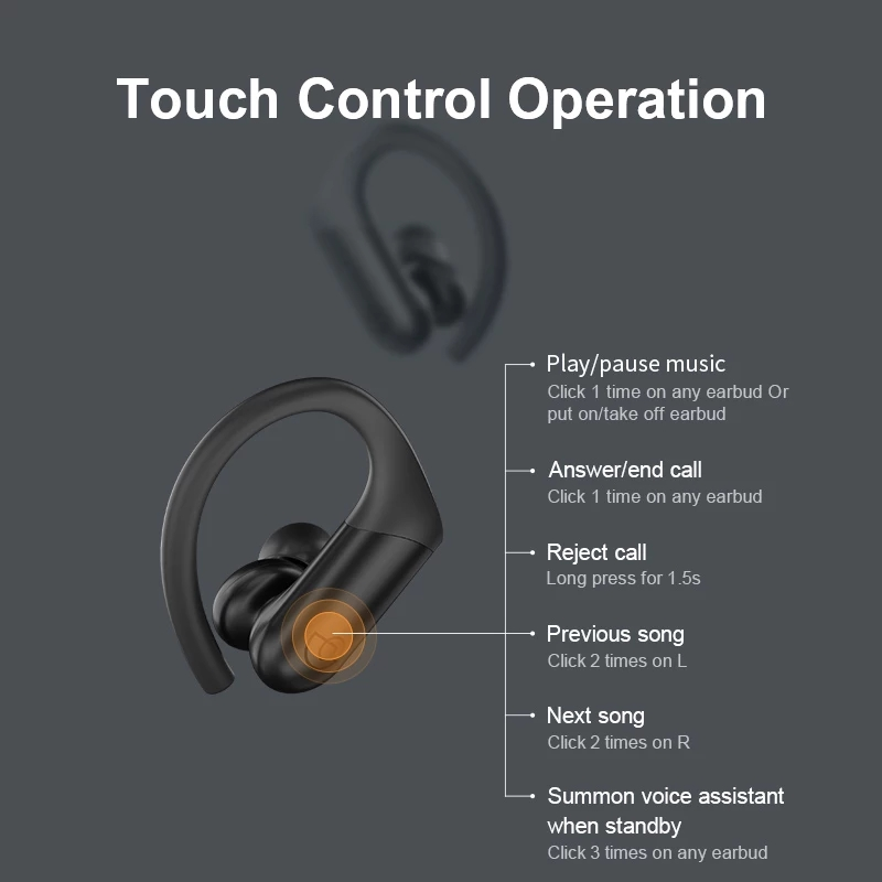 Haylou-T17-Relaxing-Running-Bluetooth-Sport-Earphones-Aptx-AAC-Dual-HD-Audio-Coding-App-Pop-up.jpg_Q90.jpg_.webp-4