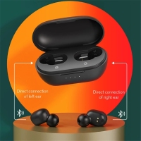 Haylou-New-Bluetooth-Earphones-GT1-XR-QCC-3020-Chip-High-Quality-Aptx-AAC-Wireless-Earphones-Touch.jpg_Q90.jpg_.webp-3