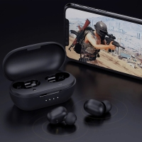 Haylou-New-Bluetooth-Earphones-GT1-XR-QCC-3020-Chip-High-Quality-Aptx-AAC-Wireless-Earphones-Touch.jpg_Q90.jpg_.webp-4