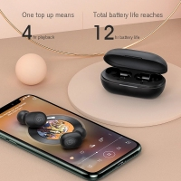 New-High-Quality-Haylou-GT2S-Bluetooth-Earphones-Automatic-Pairing-Mini-TWS-Wireless-Earbuds.jpg_Q90.jpg_.webp-1