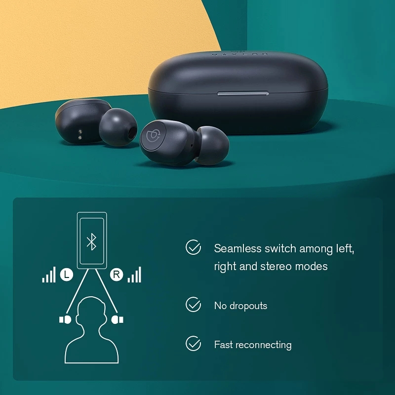 New-High-Quality-Haylou-GT2S-Bluetooth-Earphones-Automatic-Pairing-Mini-TWS-Wireless-Earbuds.jpg_Q90.jpg_.webp-3