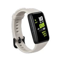 Honor-Band-6-Smart-Bracelet-1-47-AMOLED-Swimming-Waterproof-Bluetooth-Fitness-Sleep-Heart-Rate-Monitoring.png_640x640-1