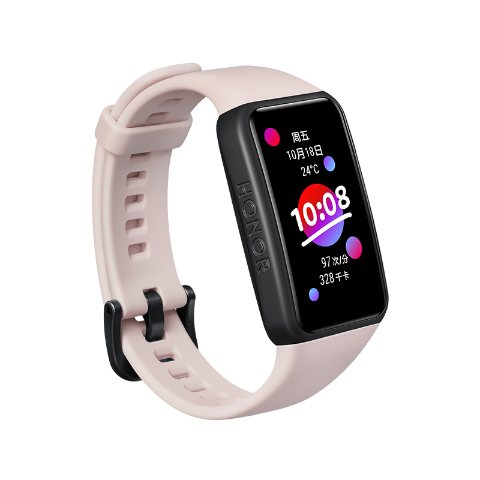 Honor-Band-6-Smart-Bracelet-1-47-AMOLED-Swimming-Waterproof-Bluetooth-Fitness-Sleep-Heart-Rate-Monitoring.png_640x640