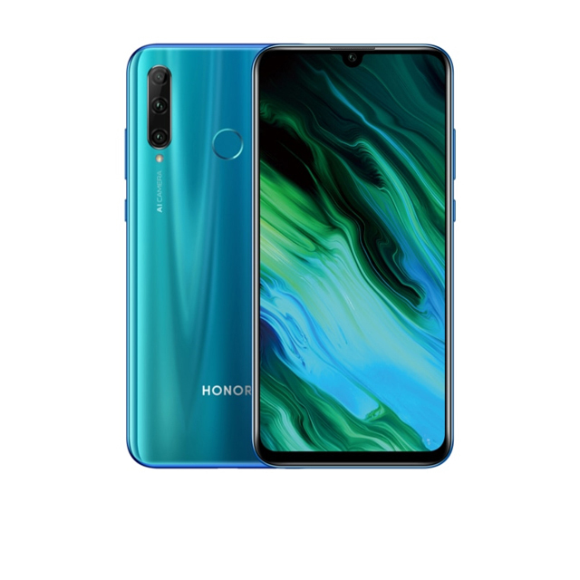 Global-Version-Honor-20e-20-e-Smartphone-Kirin-710-Octa-Core-6-21-4GB-64GB-triple.jpg_640x640-1