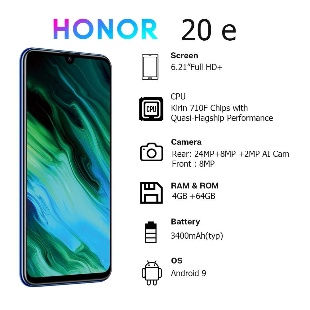 Global-Version-Honor-20e-20-e-Smartphone-Kirin-710-Octa-Core-6-21-4GB-64GB-triple.jpg_Q90.jpg_.webp