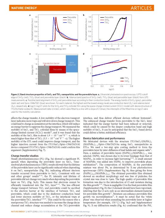 市售SnO2- energy.2016_頁面_3.jpg