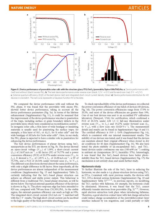 市售SnO2- energy.2016_頁面_5.jpg