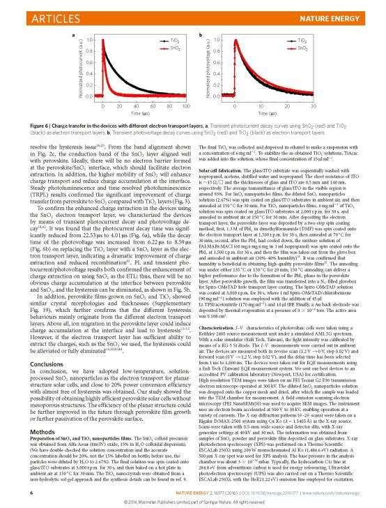 市售SnO2- energy.2016_頁面_6.jpg