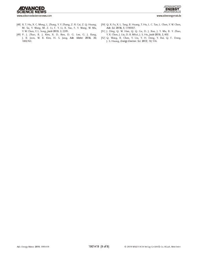 柔性器件-中南大學_頁面_9.jpg