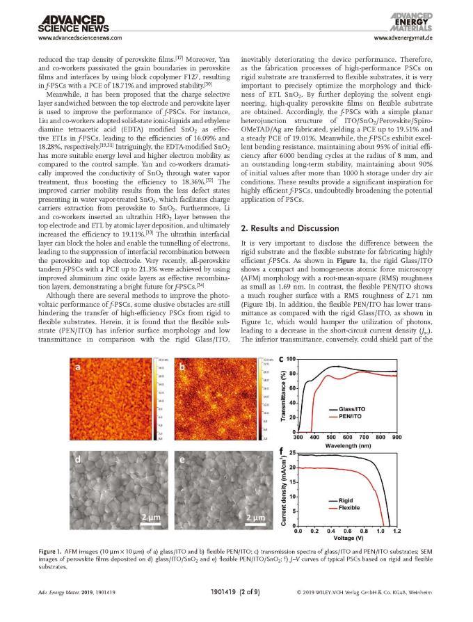 柔性器件-中南大學_頁面_2.jpg