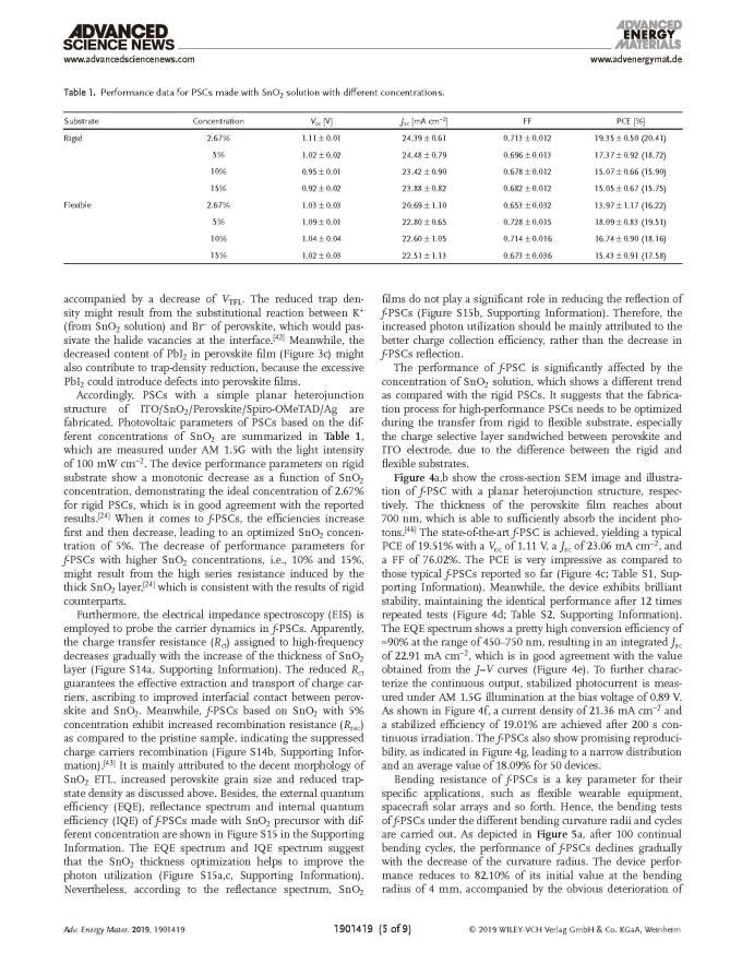 柔性器件-中南大學_頁面_5.jpg